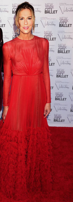 dance_with_the_stars_celebs_at_nyc_ballet_fall_gala