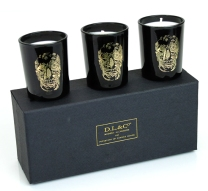 delft-skull-black-votive-set3