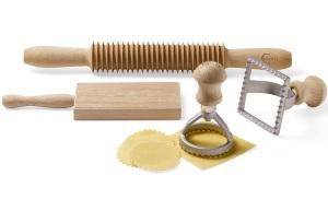 Eataly-Pasta-Set