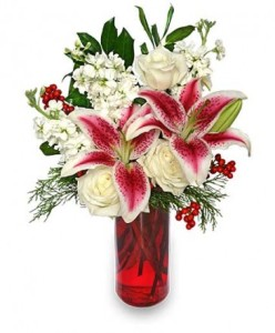 fsn-holiday-beauty-arrangement-169.365