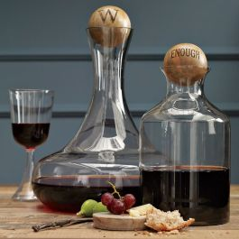 glass-bottles-with-wood-stoppers-o (2)