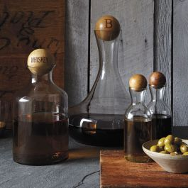 glass-bottles-with-wood-stoppers-o