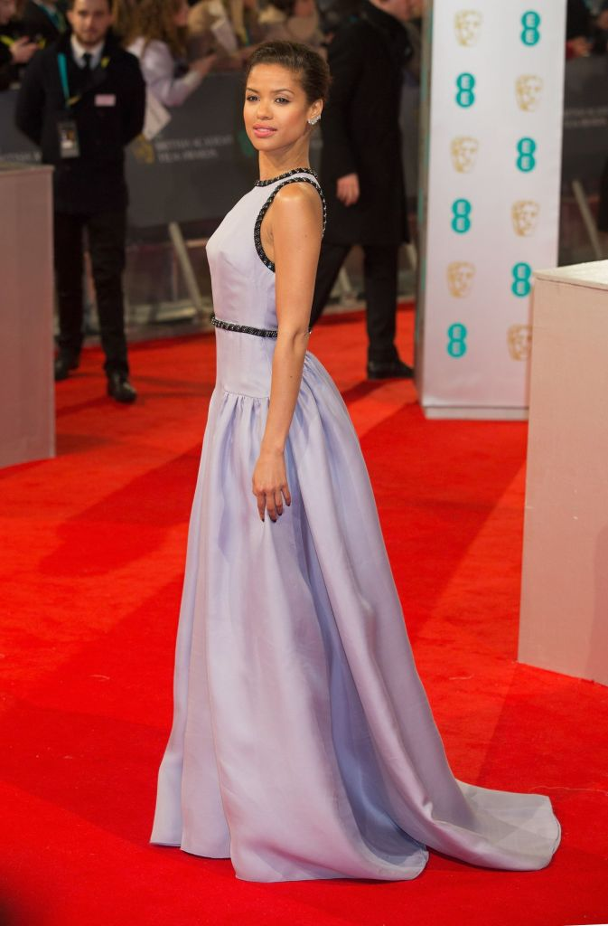 gugu-mbatha-raw-ee-british-academy-film-awards-2015-in-london_1
