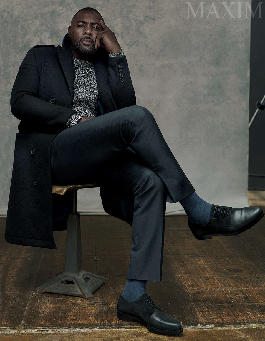 Idris-Elba-for-Maxim-Magazine-BellaNaija-August2015001