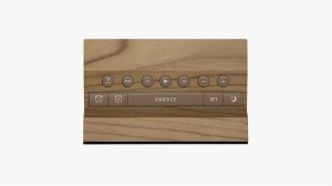SFQ-08_Sound_Rise_Wood_Taupe_Top_43862280-fcfa-4059-8b9f-5af6964953cf_1024x1024