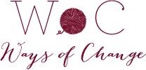 WOC_logo_100pxheight