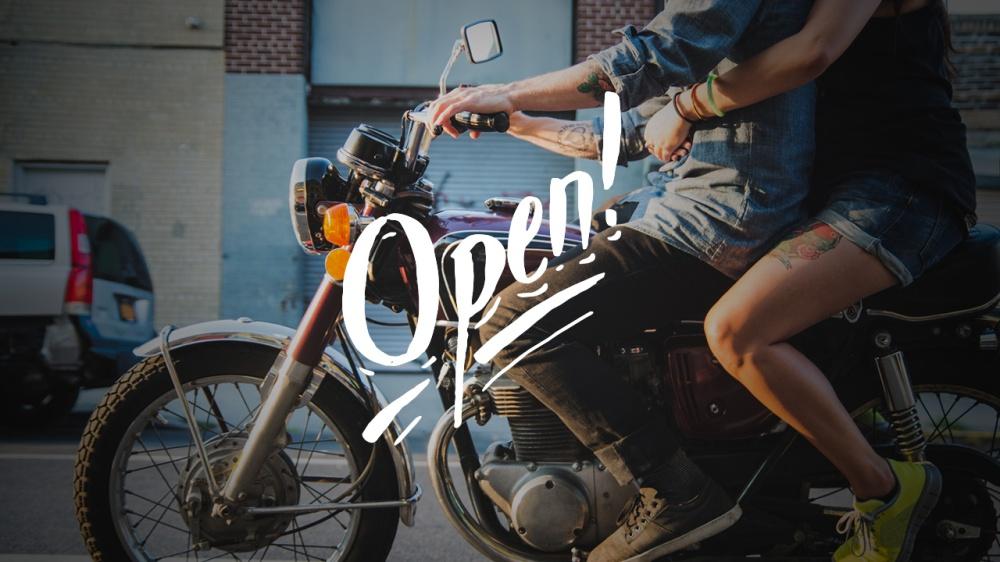 Homepage_Motorcycle_Guy_Girl