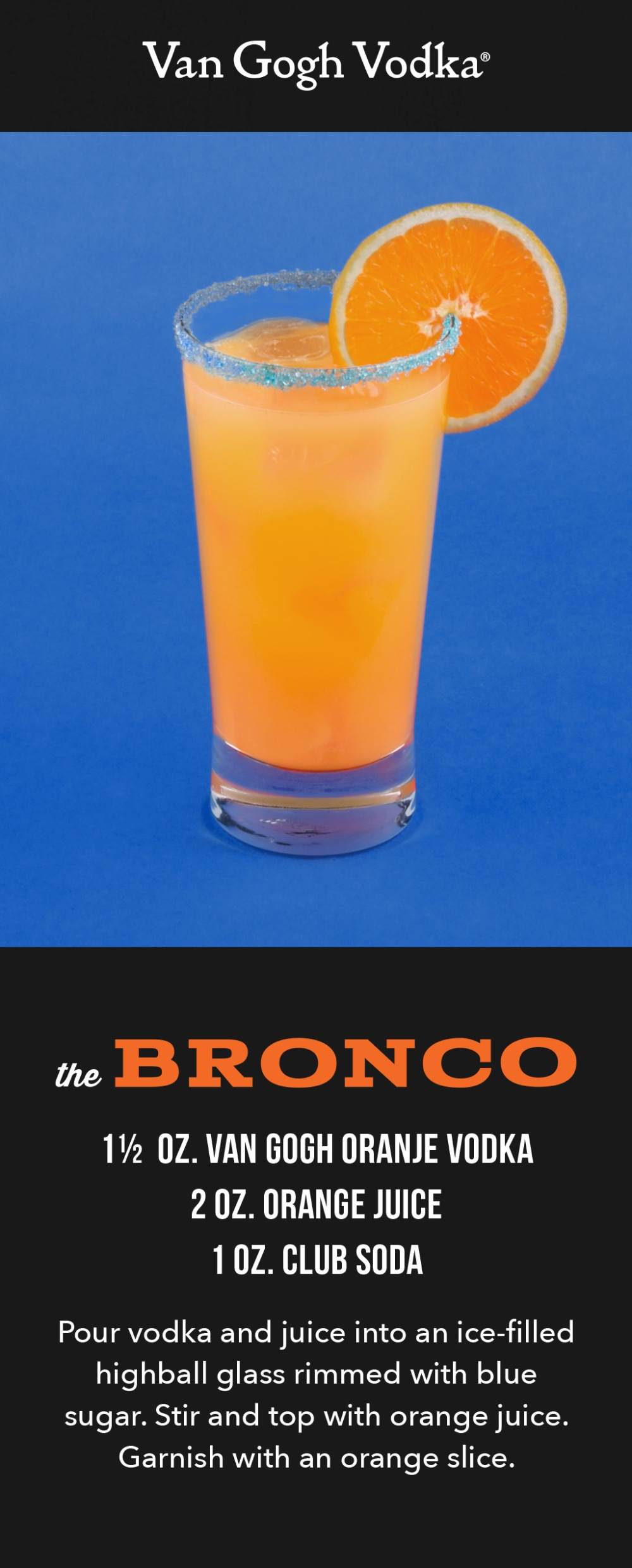 2.2_Bronco