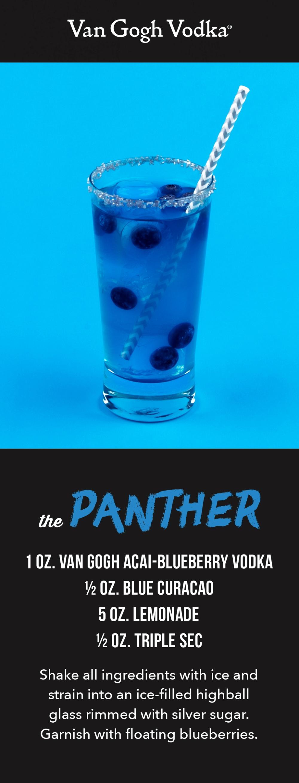 2.2_Panther
