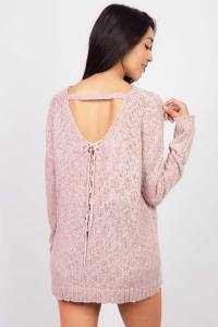 Lace-Me-Up-Knit-Sweater_DPK-1