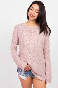 Lace-Me-Up-Knit-Sweater_DPK-2