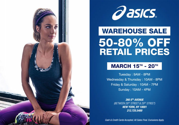 asics-warehouse-sale-Feb16 (1)