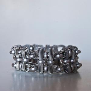 bracelet_intreccio