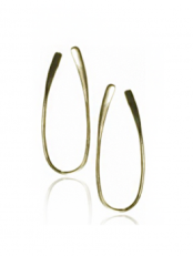 cache_350_350_wishbone hoops