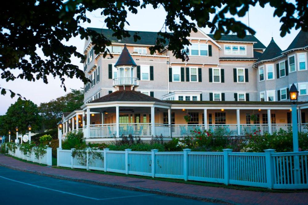 Harbor View Hotel 4 - Credit Alison Shaw - Copy