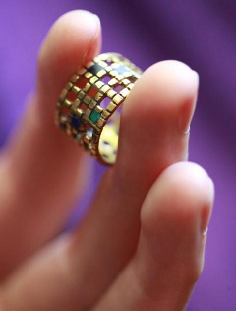 Turquoisemountain-Jewellery-Hattie-Rickards-Product-11