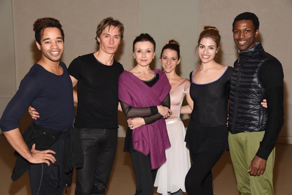 aw-26524-Gabe Shayer,Maxim Beloserkovsky,Irina Dvorovenko,Luciana Paris,Rachelle Di Stasio,Calvin Royal III