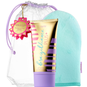 Tarte Brazilliance Plus Self Tanner (1)