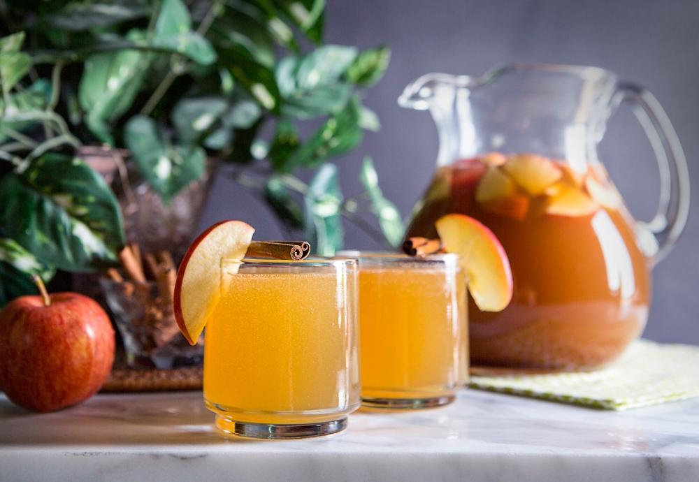 Caramel Apple Sangria_PR1