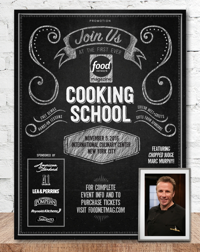 fnm_cookingschool_promoad_final11