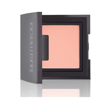 laura-mercier