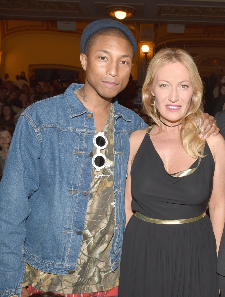 a_0286a-pharrell-williams-diana-widmaier-picasso-1