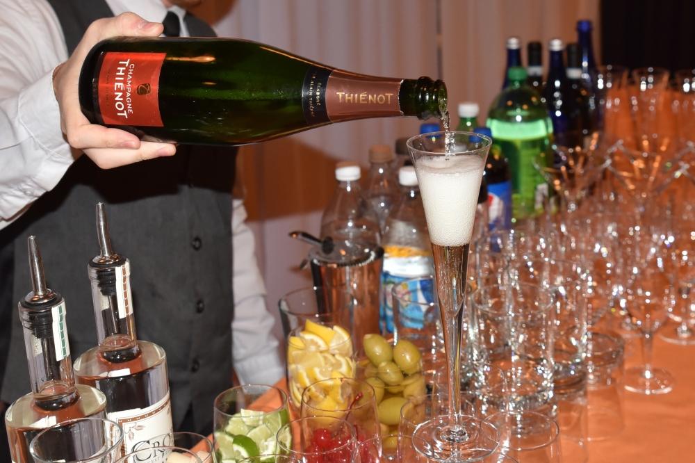 awa_0013-champagne