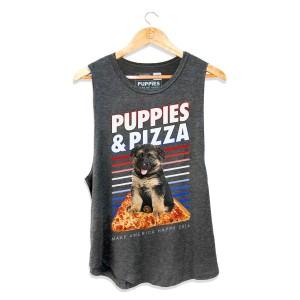 pizza_charcoal
