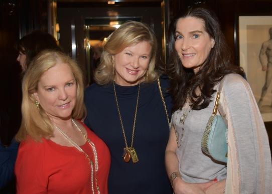 AWA_4256 Anne Hearst, Lady Liliana Cavendish, Jennifer Creel
