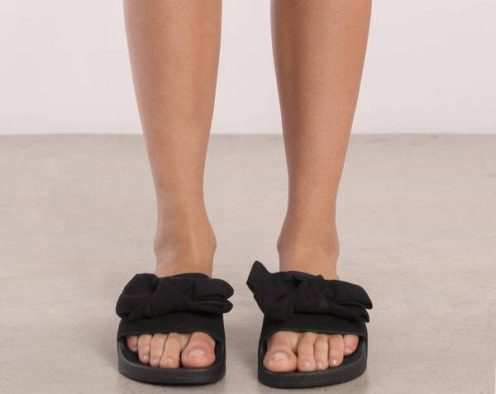 black-riley-faux-suede-slides (1)