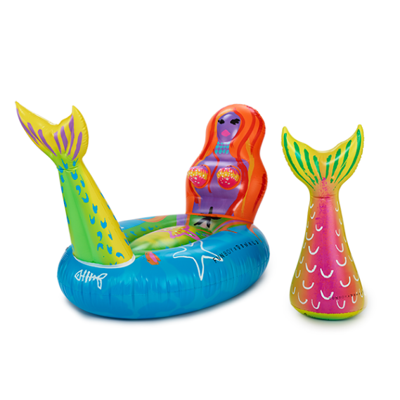 FUNBOY-Mermaid-Pool-float_800x