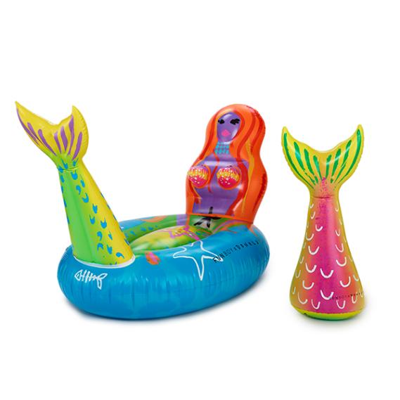 FUNBOY-Mermaid-Pool-float_800x