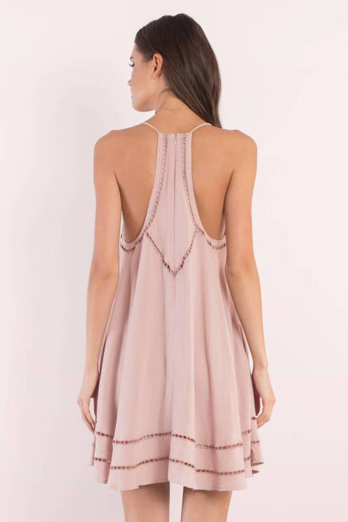 mauve-coco-racerback-day-dress (1)