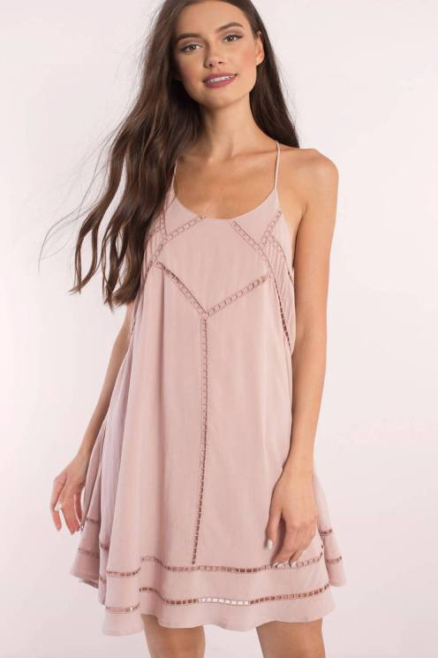 mauve-coco-racerback-day-dress