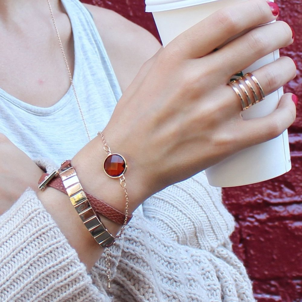 The Summer Jewelry Trends We Can\'t Get Enough Of – New York Rag