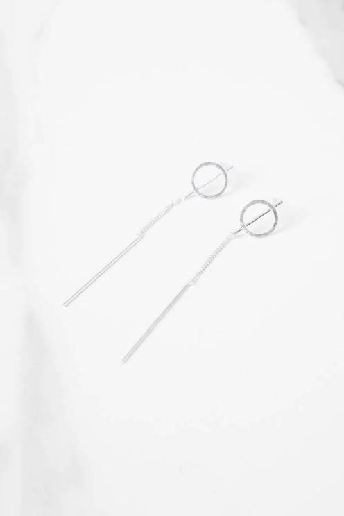 silver-love-me-drop-down-earrings (1)