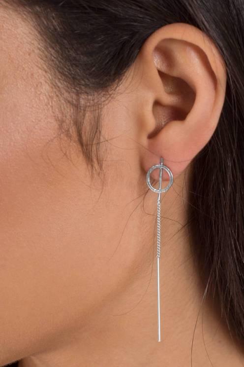 silver-love-me-drop-down-earrings