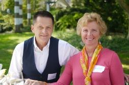 LHR_Landscape_Luncheon_Bill Miller, Shirley Ruch