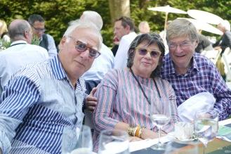 LHR_Landscape_Luncheon_Michel Steinberg, Suzy Slesin, Aaron Lieber