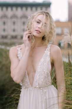 Alexandra_Grecco (c) Greg_Finck-0140