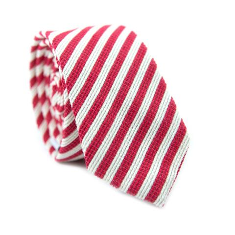 DAZI-Candy-Cane-Red-White-Striped-Tie_large