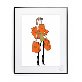 soledad-sac-orange_4