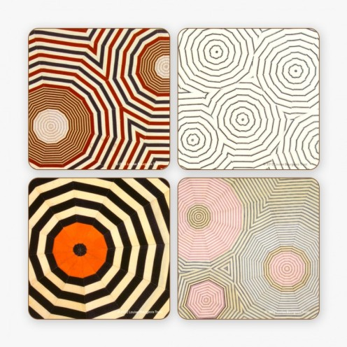 10022216-Louis-Bourgeois-Coasters-Front