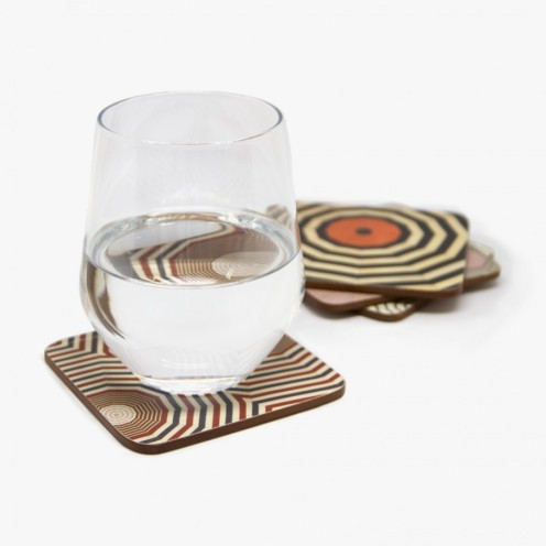 10022216-Louis-Bourgeois-Coasters-Lifestyle