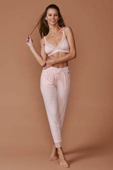 Dear Drew Everyday Super Soft Lounge Pants from Jewel Toned - www.shopjeweltoned.com