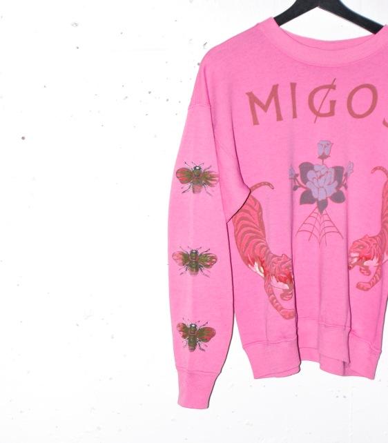 migos-merch (6)
