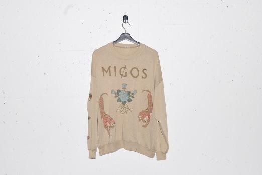 migos merch _12