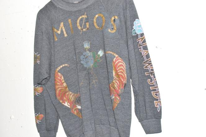 migos merch _5