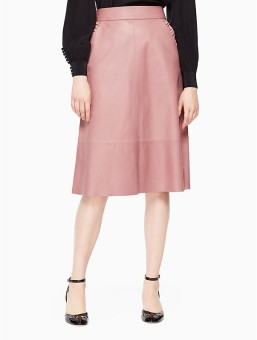 Pacey Skirt from Kate Spade - www.katespade.com