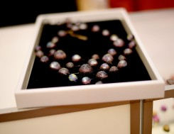 The Museum of Arts and Design (MAD) Presents LOOT: MAD About Jewelry